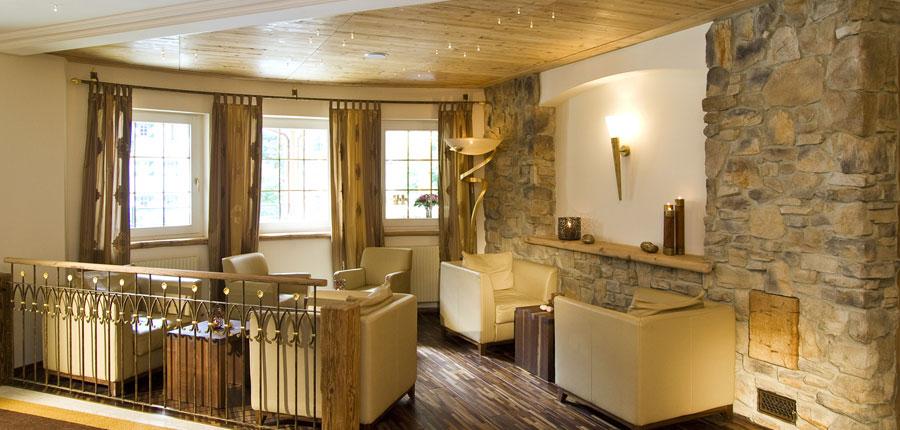 Hotel Zillertalerhof, Mayrhofen, Austria - lounge.jpg